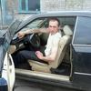 Паша Агарков, 32, г.Токмак