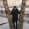 владимир, 55, г.Новый Уренгой