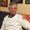 Евгений, 58, г.Иркутск