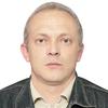 Вадим, 50, г.Минеральные Воды