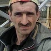 саша 53 года (Стрелец) Крыжополь