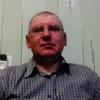 юрий, 48, г.Ровно