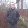 Mihail, 28, Ivanovo