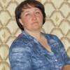 Татьяна, 38, г.Брянск