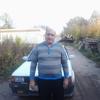 Узбекистанхудайберди, 58, г.Нукус