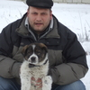 Евгений, 42, г.Одесса