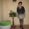Наталья, 56, г.Балхаш