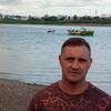Игорь, 45, г.Томск