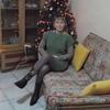 alena, 54, г.Arbus