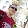 СЕРГЕЙ, 31, г.Северодонецк