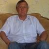 Николай, 56, г.Черноморское