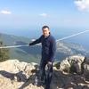Денис, 29, г.Иркутск