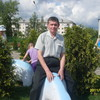 Аркадий, 70, г.Казань