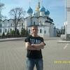 Евгений, 41, г.Канаш