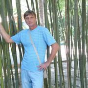 Знакомства в Камышине с пользователем Владимир 53 года (Скорпион)