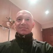 Артур 50 лет (Рак) Алчевск