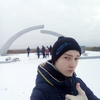 Иван Шведов, 21, г.Сосновый Бор
