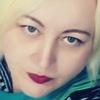 Maria, 35, г.Ливны