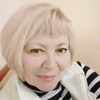 Olga, 64, Курахово