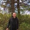 Игорь, 51, г.Геленджик