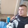 Виталий, 27, г.Таловая