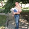 Павел, 40, г.Ростов-на-Дону