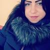 татьяна, 20, г.Могилёв