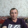 Sergey, 34, Meleuz