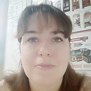 Ирина 37 Галич