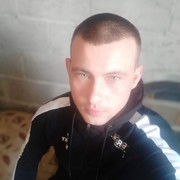 Виктор 27 Тобольск