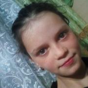 Люба 30 Томск