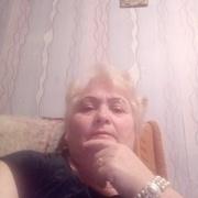 Наталья 61 Мыски