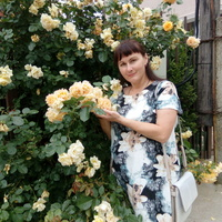 Елена, 51 год, Скорпион, Омск