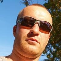 Андрей, 42 года, Близнецы, Братск