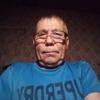 Юрий, 58, г.Балаково