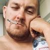 Игорь, 34, г.Краснодар