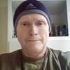 Jerry, 55, Modesto