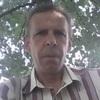 Сергей, 48, г.Смолевичи