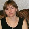 Елена, 44, г.Пограничный