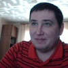 Sergey, 44, Ukhta