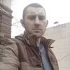 Игорь, 28, Дніпропетровськ