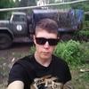 Сергій, 20, г.Киев