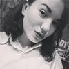 Руслана, 16, Миколаїв