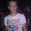 Денис, 27, г.Барановичи