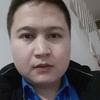 Нурлыбек, 38, г.Атырау(Гурьев)