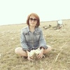Диана, 37, г.Павлодар