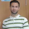 Кирилл Сыпченко, 34, г.Харьков