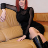 Ирина, 38, г.Шымкент (Чимкент)