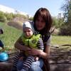 Юлия, 28, г.Курск