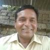 Naresh, 48, г.Gurgaon